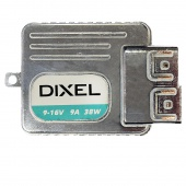 Блок розжига DIXEL H PL FAST-START X1S-Series D1/Ket-02/2 Can-Bus AC